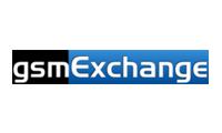 gsm-exchange_0.jpg
