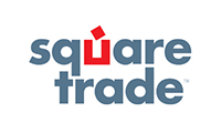 squaretrade_0.jpg