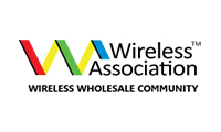 wireless-association_0.jpg